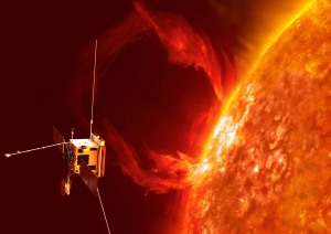 Solar_Orbiter_exploring_the_Sun_s_realm