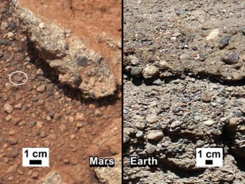Mars waterways 2