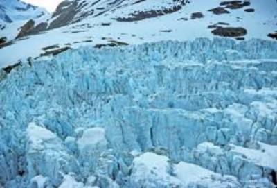 ice(2)