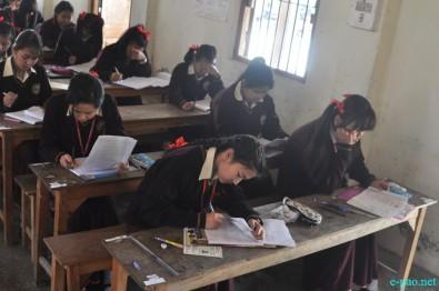 Class_X_Exam_20150217_5