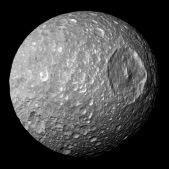 mimas-saturn-moon-cassini