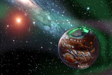 27exoplanet