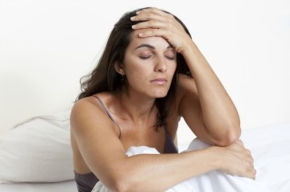 what-are-reasons-you-wake-up-tired-83916259-dec-13-2012-1-600x400