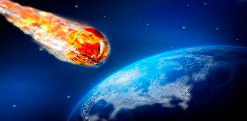2AEEF3D900000578-3316880-Many_scientists_believe_the_early_Earth_was_too_hot_for_water_to-a-10_1447412993363