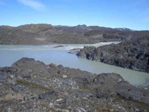 mud-volcanoes-isua-greenland