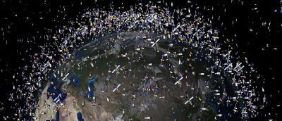 orbital-debris-web-banner2
