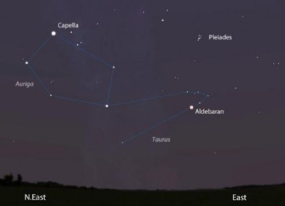 Pleiades-locator-10pm-Oct22_ST-498x360