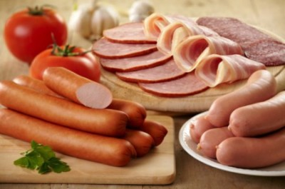 processed-meats