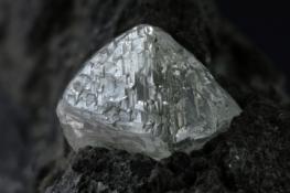 diamond_3