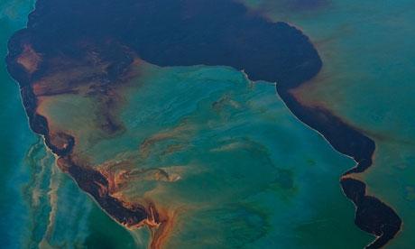 BP-oil-spill-007