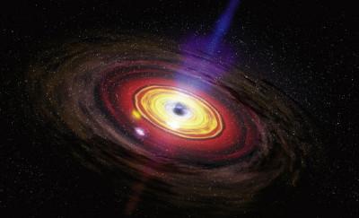 image_1405_1-Sagittarius-A