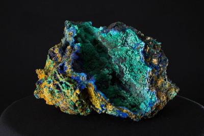 azurite_arizona_usa.jpg__600x0_q85_upscale