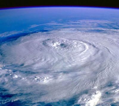 El-Nino-Cyclone-322283