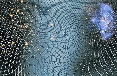 gravitational-waves-00-670x440-160210