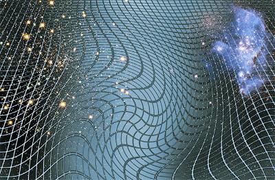 gravitational-waves-00-670x440-160210