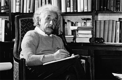 gravitational-waves-07-670x440-160210
