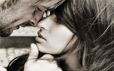 lust-of-love