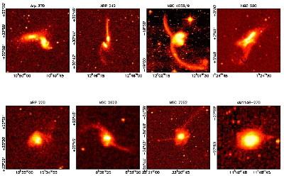merginggalaxies