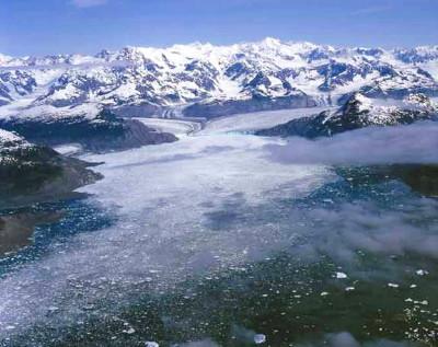 070718_columbia_glacier_02