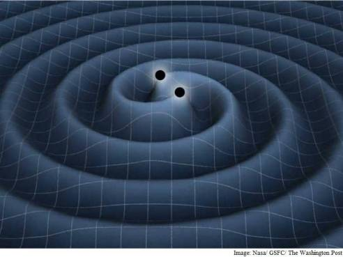 einstein_gravity_black_hole_merging_wp