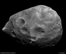 Moons-Mars1