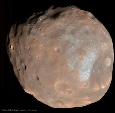 Phobos_MRO_960