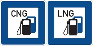 cng-lng