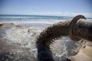 загрязнение воды (1)