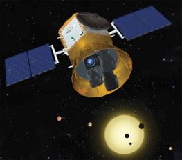 TESS-Observatory-400 (1)