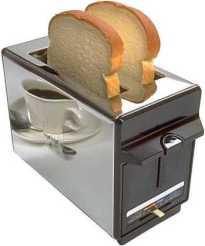 toaster-thumb-350x420