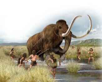 020_021_mammoth_hunters_f-aw_rlhknt