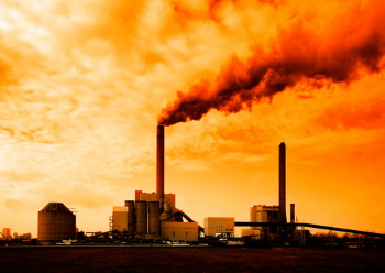 smokestack-sunset-thumb-480xauto-1723