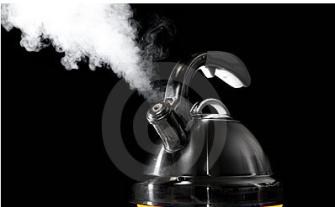 tea-kettle-boiling-water-3161608-aaaaa