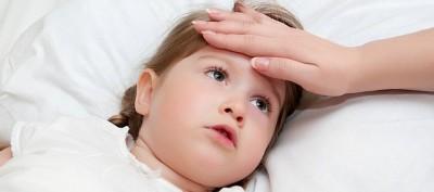 til_sick_child_crop_t640
