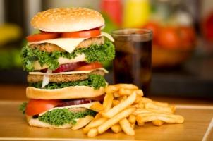 foods-rich-in-cholestrol