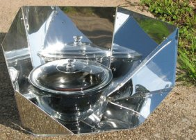 gaiam-hot-pot-solar-cooker