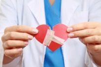 heart-stroke-health-doctor-broken-web