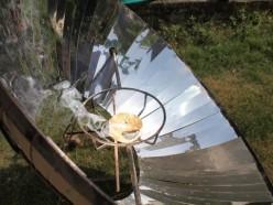 solar-panel-cooker-e1443883730462