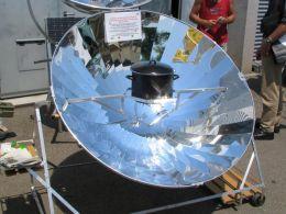 solarkocher-1