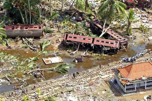 tsunami-train
