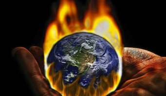 global-warming-hoax-claimed-by-climate-change-critics-after-un-ipcc-report-665x385