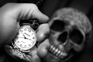 standard-methods-to-determine-time-of-death-21288001