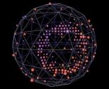 neutrinos810