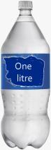 sprite-zero-2-liter
