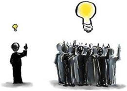 wisdom-of-the-crowd