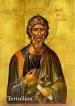 Image result for Quintus Septimius Florens Tertullianus